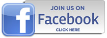 joinus-facebook2
